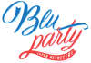 logo-bluparty-min