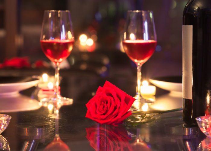 candle_light_dinner_social (1)